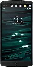LG V10 H900 Smartphone - AT&T + GSM Unlocked 64GB, Black