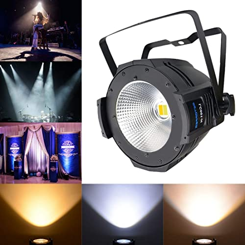 DJ LED Lighting: Amazon com