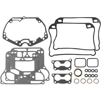 Cometic Gasket Cam Service Kit C9623F