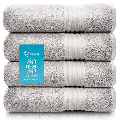 Catálogo de Juegos de textiles de baño los 5 mejores. 4