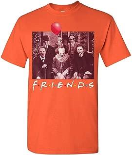 bloody t-shirt halloween