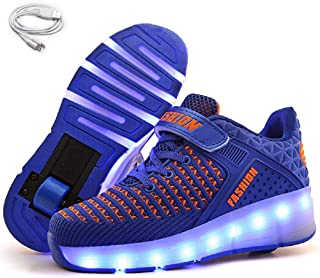 FREE Shipping - Sneakers / Boys: Shoes