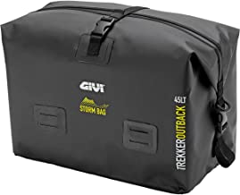 GIVI T507 Waterproof Inner Bag for Trekker Outback 48 Side Case