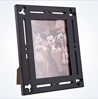 Best mickey mouse picture frames 5x7 Reviews