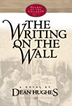 Best Hearts of the Children, Vol. 1: The Writing on the Wall Review