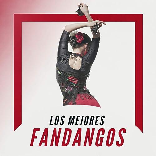 Donde estuviste mi amor (Fandangos de Huelva) de Bernardo el de los ...