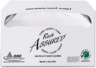 RCM55P - RMC Sanitary Napkin Disposal Unit