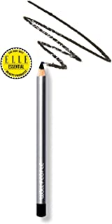 Sponsored Ad - W3LL PEOPLE - Natural Hypnotist Eyeliner (Black) | Clean, Non-Toxic Makeup