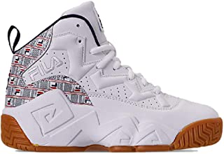 Men's MB Haze Hightop Basketball Shoes