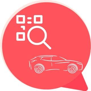 Little GoGo: Parking Monitoring System