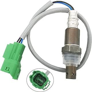 Amrxuts 234-9033 Upstream Air Fuel Ratio Oxygen Sensor for 2007-2009 Suzuki SX4 2.0L L4 18213-80J00