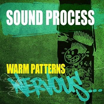 Warm Patterns