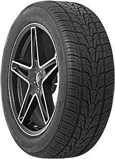 Nexen Roadian HP All- Season Radial Tire-255/50R20 109V