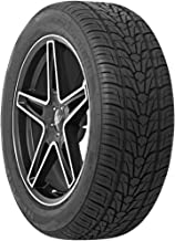 Nexen Roadian HP All- Season Radial Tire-255/50R20 109V