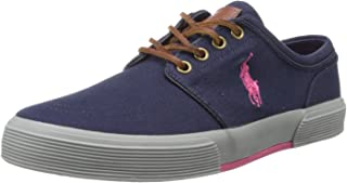 us polo sports shoes