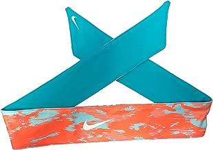 Nike Skylar Diggins Head Tie 3.0