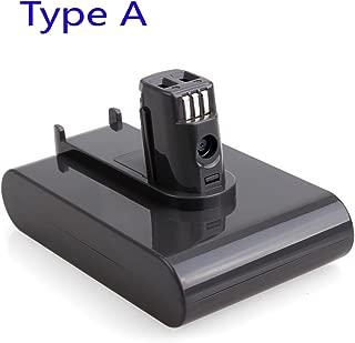 Best dyson dc34 animal handheld vacuum purple Reviews