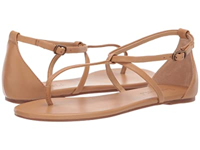 Splendid Sundae (Nude Leather) Women