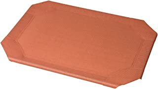 coolaroo dog bed replacement covers extra large