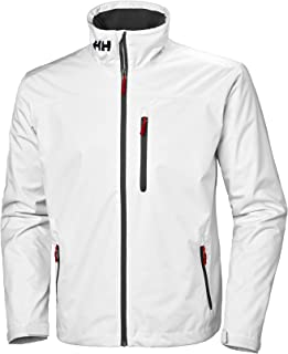 Helly Hansen Men's Crew Midlayer