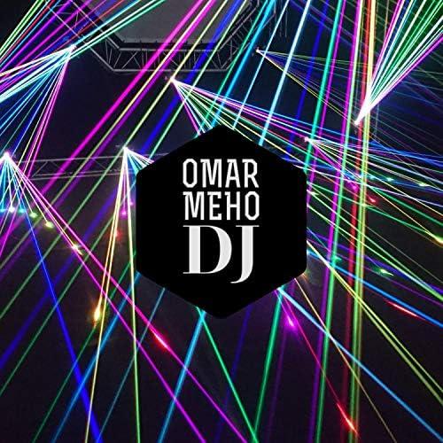 Omar Meho