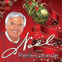 Pierre Lalonde // Noel