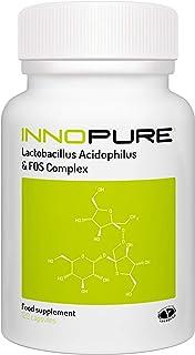 Bio-Cultures, Lactobacillus Acidophilus & Prebiotic
