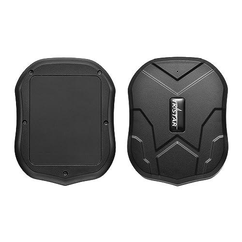 Personal GPS Tracker: Amazon co uk