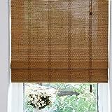 20 Best Indoor Window Shades