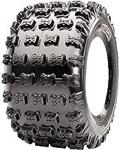CST Pulse CS04 Tire 20x10-9 Blackwall