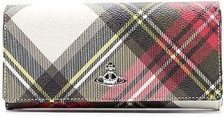 Luxury Fashion | Vivienne Westwood Womens 5104002710256O204 Beige Wallet | Fall Winter 19