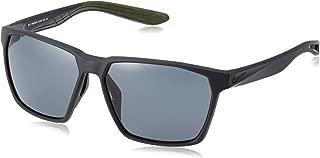 NIKE Maverick Sunglasses - EV1094