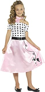 world fancy dress costumes