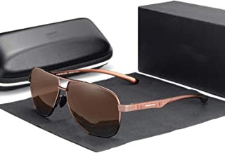 Men Sunglasses Polarized Mirror Male Sun Glasses Women For Men