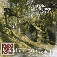 Children of the Mist II
