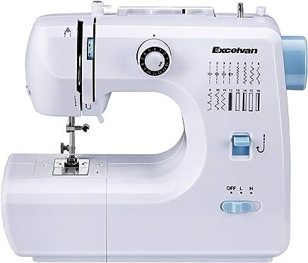 Amazon.es: maquina de coser - Últimos 30 días / Costura y ...