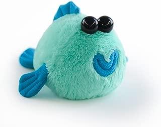 Hashtag Collectibles Stuffed Mudskipper plushie - Mini