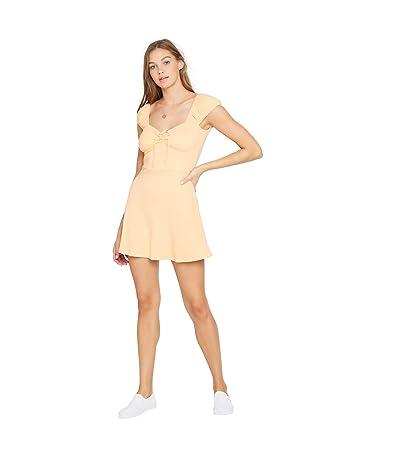 L*Space Sirena Dress