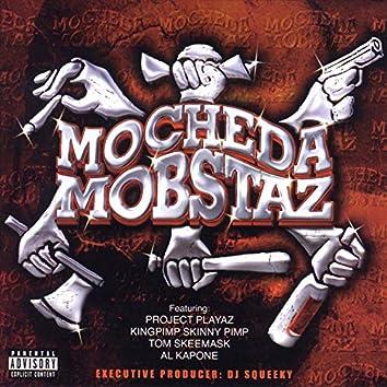 Mo Cheda Mobstaz