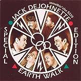 Earth Walk - Jack Dejohnette Special Editio