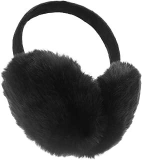 Winter Earmuffs for Men Boys Winter Ear muffs Large Over Ear Foldable EarMuff