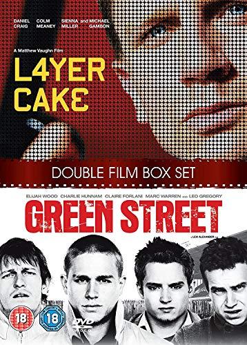 Green Street/Layer Cake