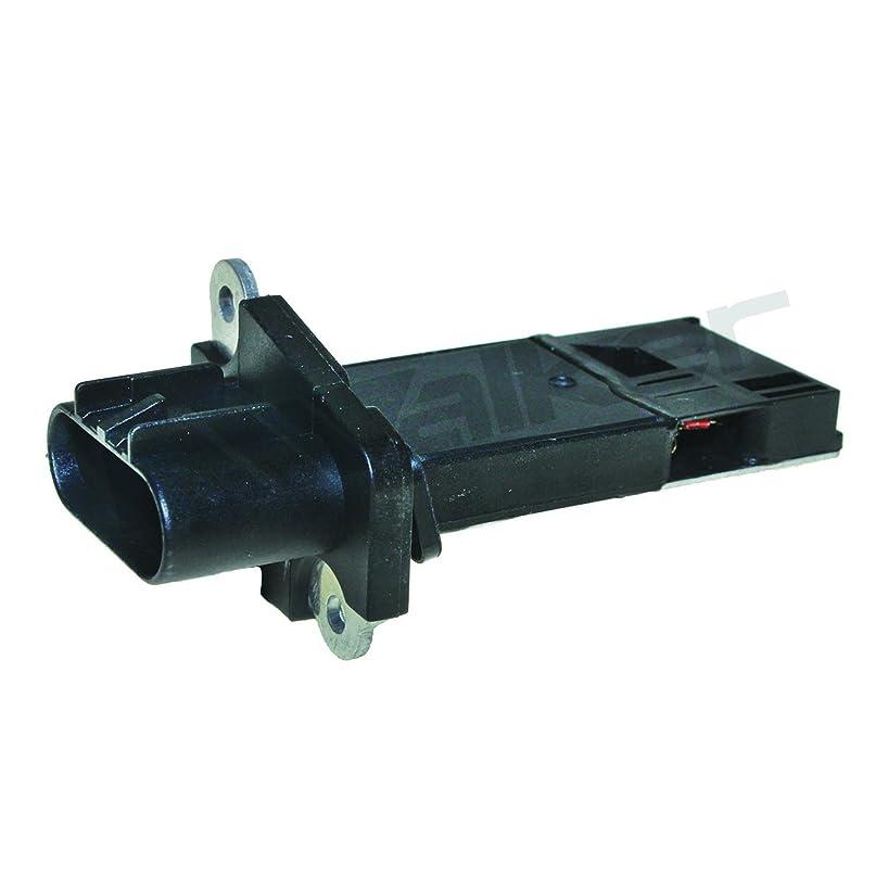 Walker Products 245-1103 Mass Air Flow Sensor