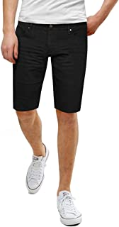 Best what are poplin shorts Reviews
