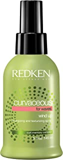 Redken Curvaceous Spray for Waves, 145 ml