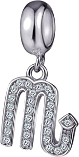 Best pandora trolley charm Reviews