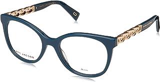 اطارات نظارات للنساء من مارك جاكوبس، MARC335