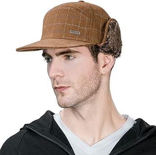 Best flat brim hat style Reviews