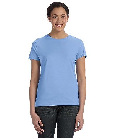 Hanes Perfect-t Short Sleeve T-shirt