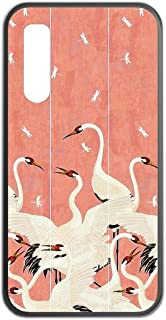 HUAYIJIE Case for Sony Xperia 10 III Phone Case Cover V-25